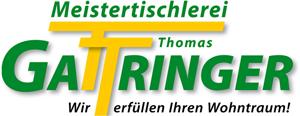 Tischlerei Gattringer   Wir erfüllen Ihren Wohntraum - Meistertischlerei Gattringer aus Eidenberg